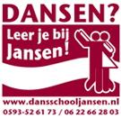 http://www.dansschooljansen.nl/assets/images/autogen/a_folderquotum135.jpg